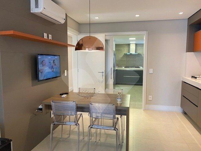 Apartamento à venda com 3 dormitórios em Jardim europa, Porto alegre cod:8433 - Foto 19