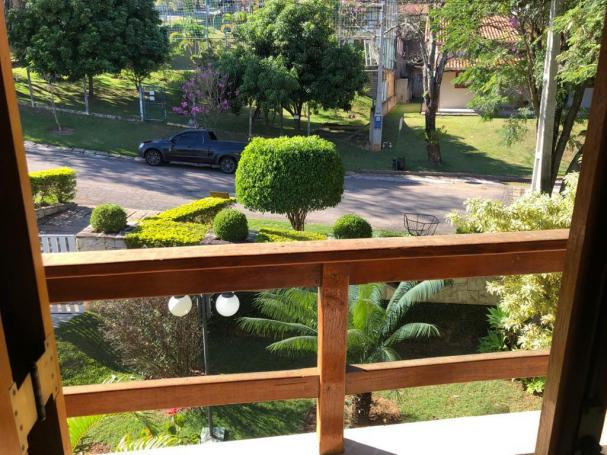 Chácara com 4 dormitórios à venda, 1305 m² por R$ 1.400.000,00 - Jardim do Ribeirão II - I - Foto 13