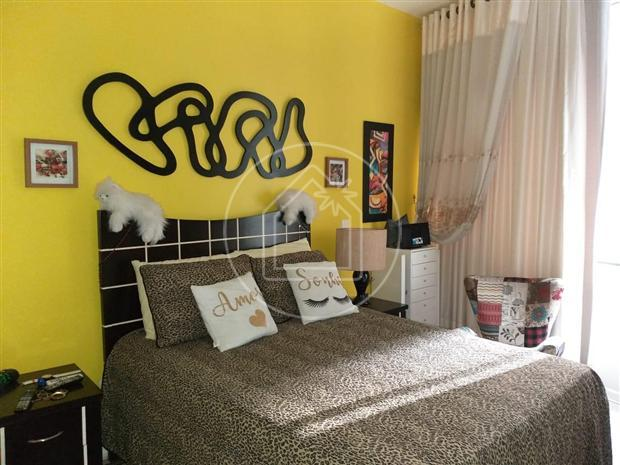 Apartamento à venda com 3 dormitórios em Copacabana, Rio de janeiro cod:884107 - Foto 20