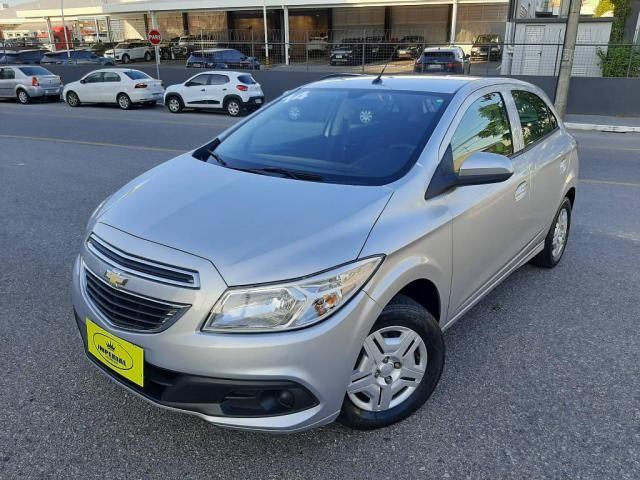 Chevrolet Onix LT - Foto 2