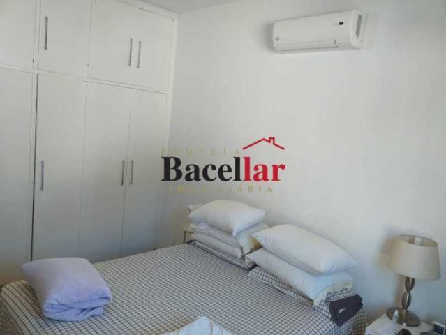 Apartamento à venda com 3 dormitórios em Tijuca, Rio de janeiro cod:TIAP31526 - Foto 8