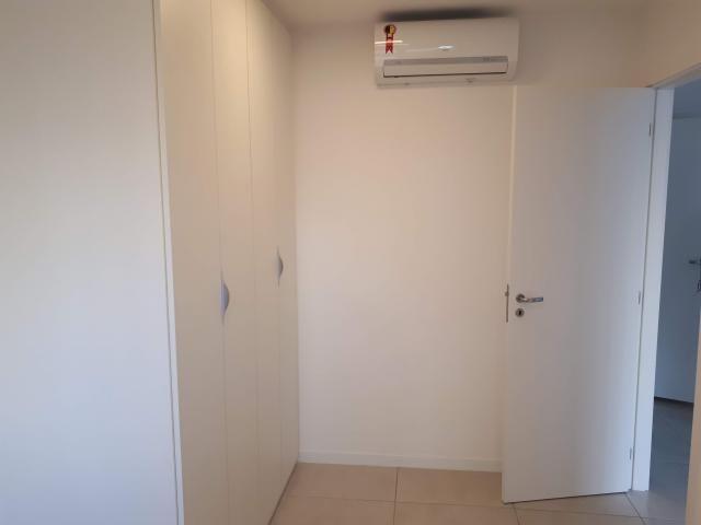 Apartamento para alugar com 2 dormitórios em Centro, cod:lc0192005 - Foto 9