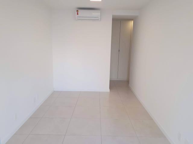 Apartamento para alugar com 2 dormitórios em Centro, cod:lc0192005 - Foto 8