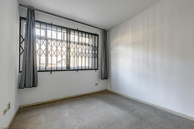 Apartamento para alugar com 2 dormitórios em Xaxim, Curitiba cod:00324.001 - Foto 12
