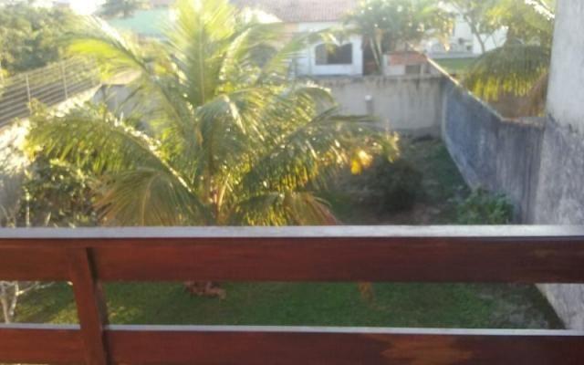 Casa duplex c/ 3 Qtos  2 suíte em ótima localização no Jd. Atlântico Itaipuaçu - Foto 8