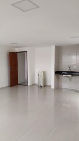 Repasse De Apartamento, Aceito Carro!! - Foto 17