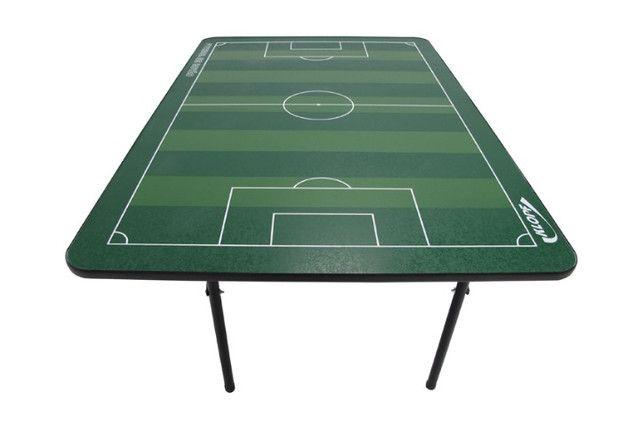 Mesa de Futebol de Botao - Foto 2