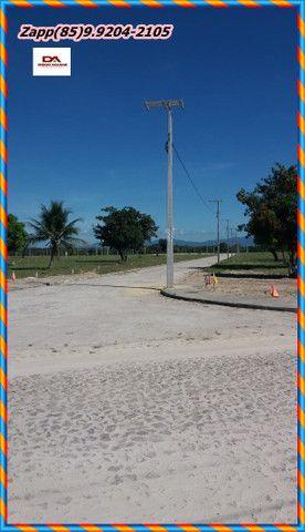 Loteamento Villa Dourados !*! - Foto 3