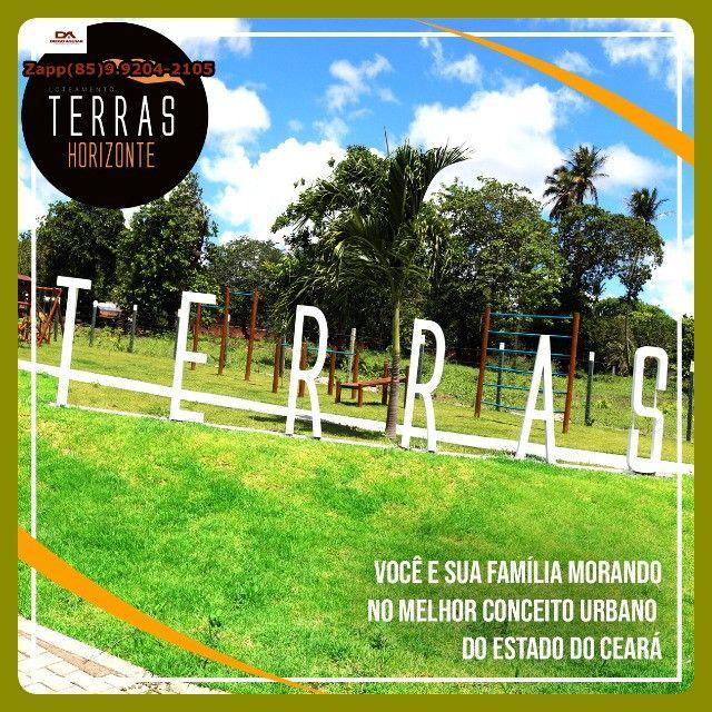Terras Horizonte Loteamento (Ligue já). - Foto 19