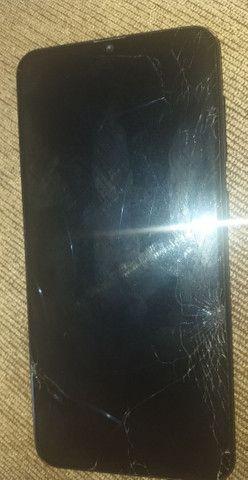 Samsung A30s - Foto 2