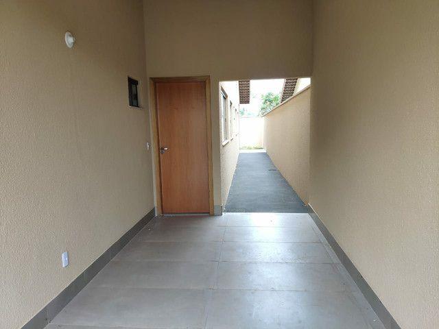 Última unidade Casa 3/4 c suite 97 m de area const e 180 m, no Alto da Glória. - Foto 11