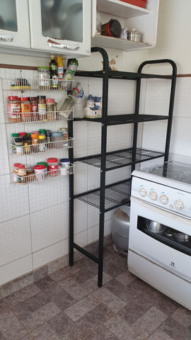 Casa temporada Aruanã - Foto 16