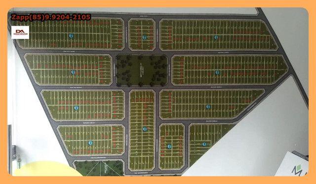 Villa Dourados Loteamento ( Invista agora)!#! - Foto 9