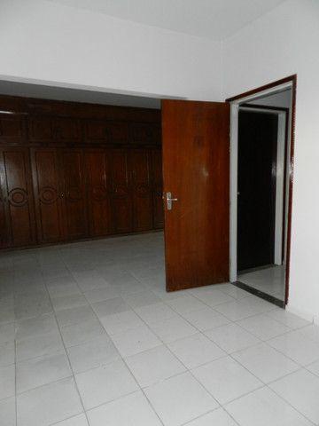 Sobrado Residencial - Código 597 - Foto 13