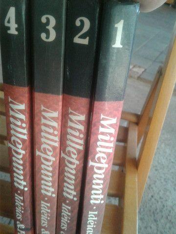 Enciclopédia e Ideias - Foto 4