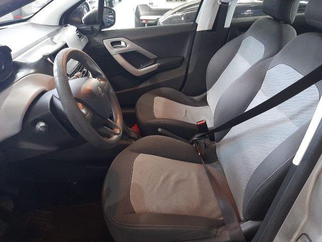 Peugeot 208 active 2014 - Foto 6