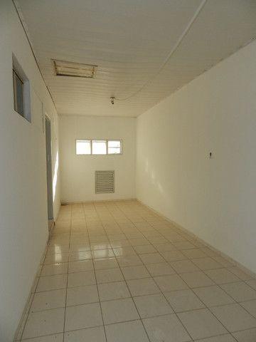 Sobrado Residencial - Código 597 - Foto 6