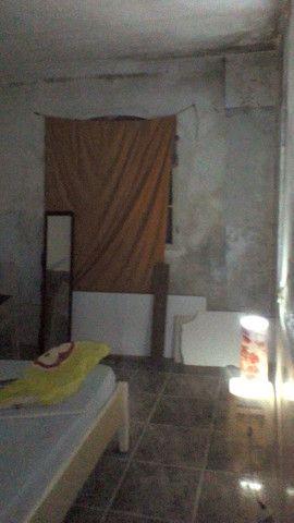 Casa duplex, bairro São Sebastião do Palmital (Casemiro de Abreu - RJ), 5 quartos - Foto 13