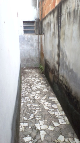 Casa duplex, bairro São Sebastião do Palmital (Casemiro de Abreu - RJ), 5 quartos - Foto 3