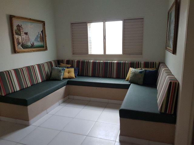 Casa temporada Aruanã - Foto 13