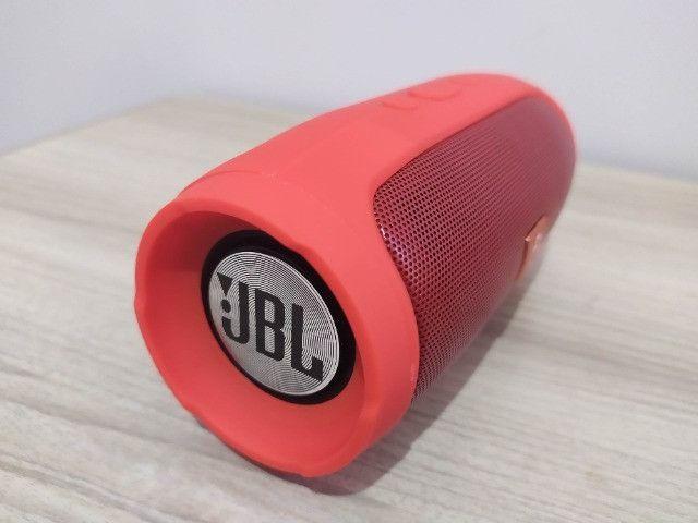 Caixa de Som Mini 3 JBL Bluetooth - Foto 2
