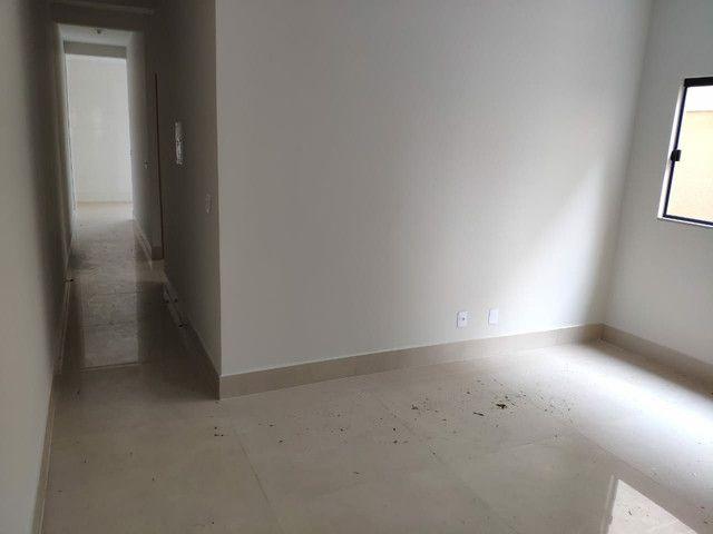Última unidade Casa 3/4 c suite 97 m de area const e 180 m, no Alto da Glória. - Foto 3