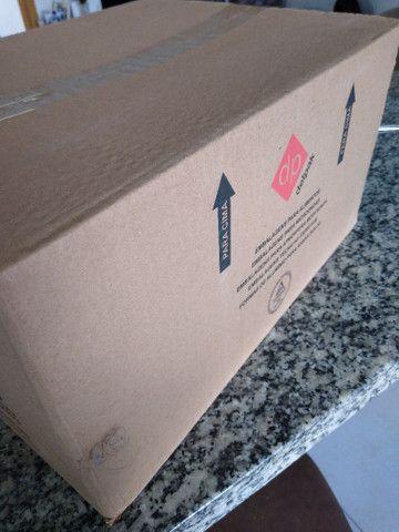 Embalagens delpack - Foto 3