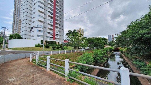 Apartamento à venda, Jardim dos Estados, Campo Grande, MS - Foto 2