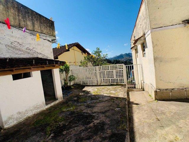 Casa para venda tem 104 metros quadrados com 3 quartos em Panorama - Teresópolis - Foto 6