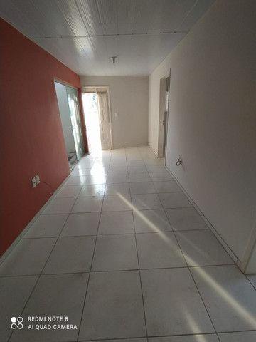 Apartamento para alugar no centro da cidade de Garanhuns/Pe - Foto 2