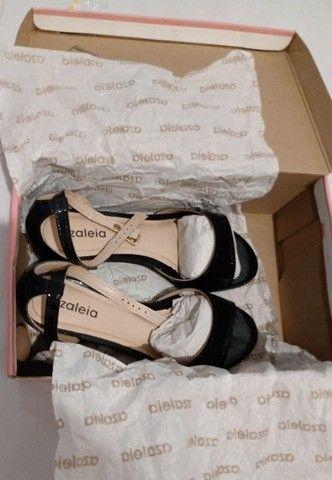 Sapato seminovo - Foto 2