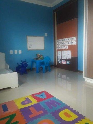 Apartamento Garanhuns! 3 quartos 110m2  - Foto 7