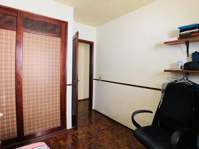 Casa para venda tem 104 metros quadrados com 3 quartos em Panorama - Teresópolis - Foto 15
