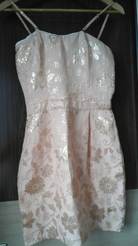 2 Vestidos da Missbella - Foto 3