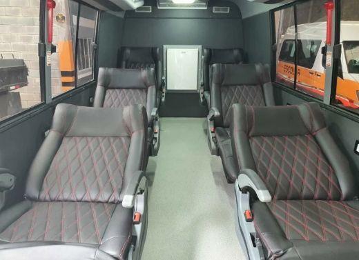 Ônibus - micro, Turismo - Foto 4