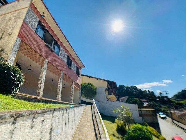 Casa para venda tem 104 metros quadrados com 3 quartos em Panorama - Teresópolis - Foto 4