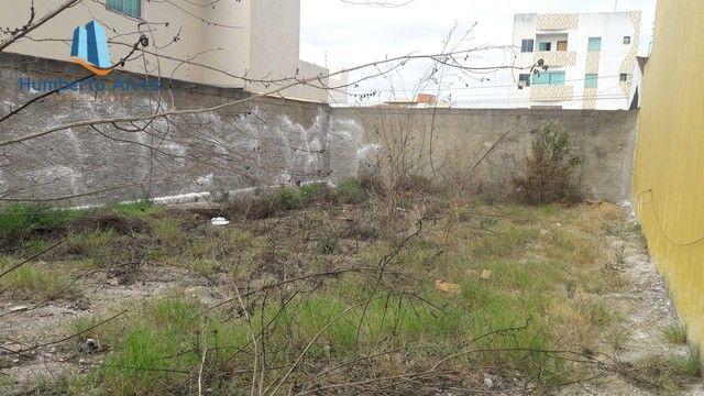 Terreno à venda, 200 m² por R$ 155.000,00 - Boa Vista - Vitória da Conquista/BA - Foto 5