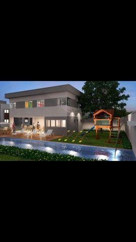FS- Condomínio de casas na zona Leste   - Foto 6
