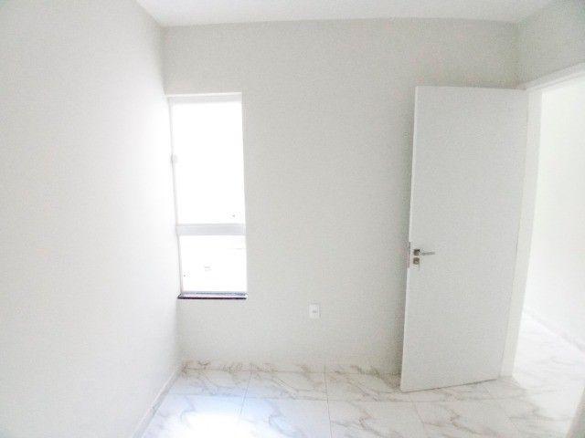 Casa a venda com 3 quartos, Severiano Moraes Filho, Garanhuns PE  - Foto 15