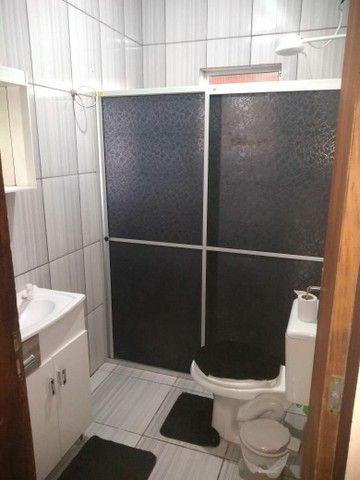 Casa para alugar para temporada em São Lourenço do sul - Foto 5