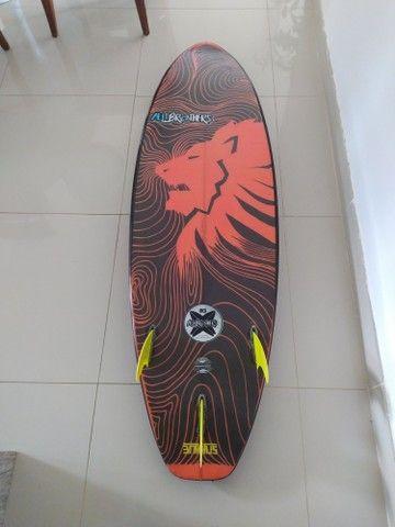 """Prancha de surf 5,11"""" - Foto 4"""