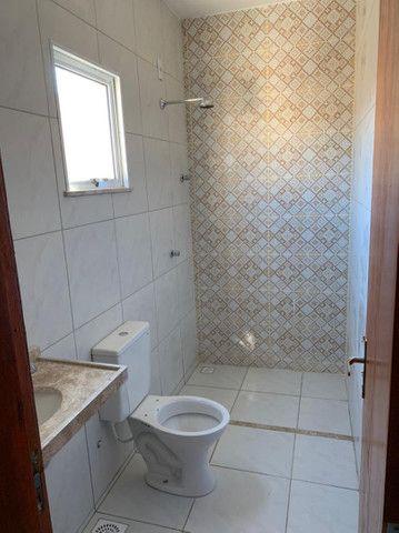 Oportunidade Imperdível  Casa Plana Nova - Foto 4
