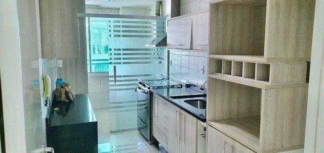 Aluguel 5mil no residencial Topazio  - Foto 14