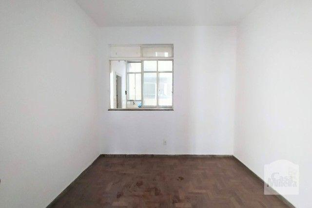 Apartamento à venda com 2 dormitórios em Centro, Belo horizonte cod:339825 - Foto 15