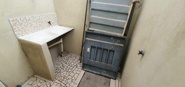 Casa vende-se ou troca  - Foto 5