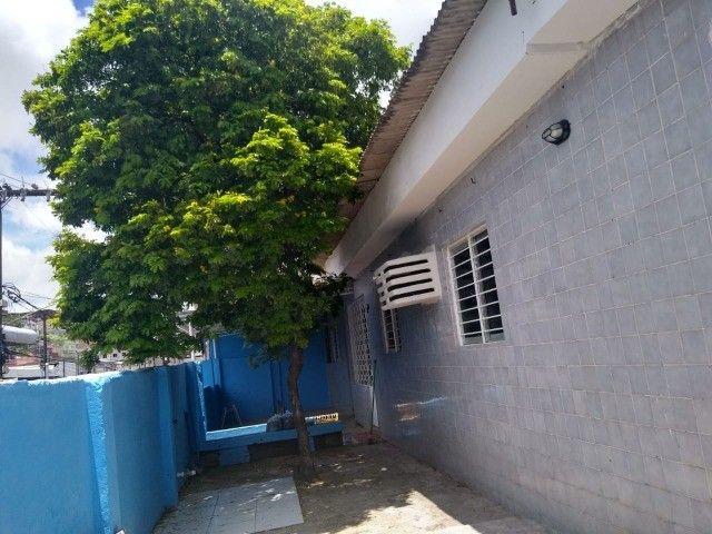 Aluga Casa Sucupira 03 quartos - Foto 6