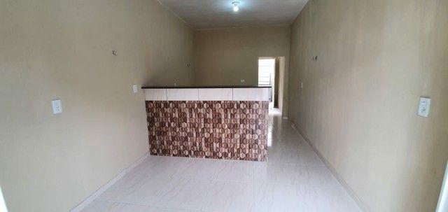 Casa vende-se ou troca  - Foto 2