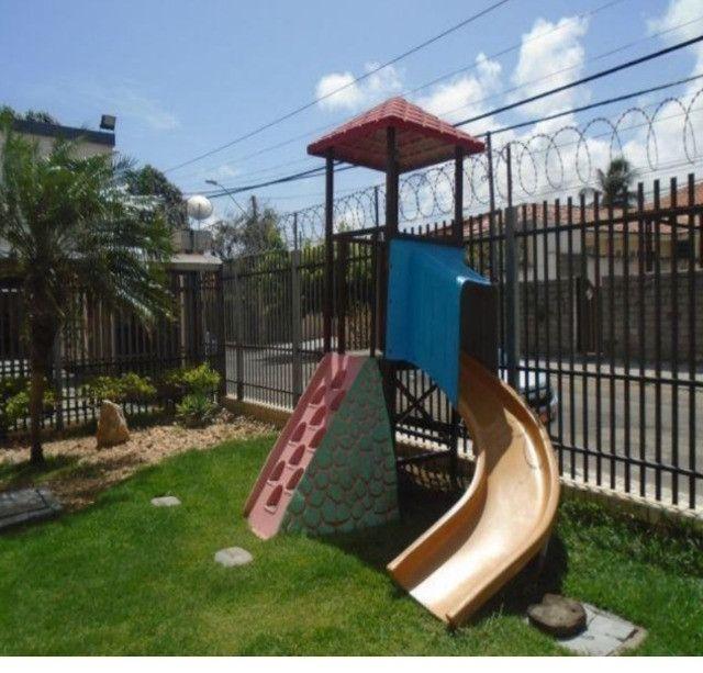 Vende-se Apartamento no Papicu Proximo Av. Eng. Santana Jr - Foto 2
