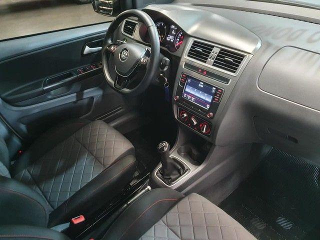 Volkswagen FOX 1.6 MI XTREME 4P - Foto 5
