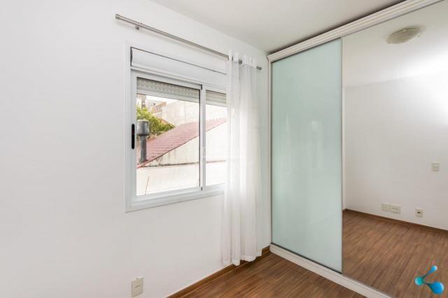 Apartamento para aluguel, 2 quartos, 1 suíte, 1 vaga, PETROPOLIS - Porto Alegre/RS - Foto 13